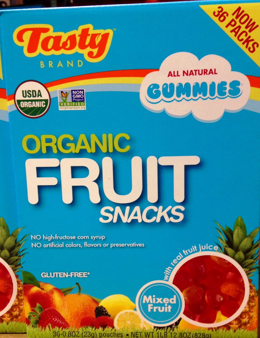 Top Family Food Finds at Costco \u2013 Volume 2 | Raising by Example